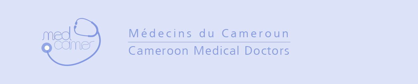 MEDCAMER - Cameroon Medical Doctors