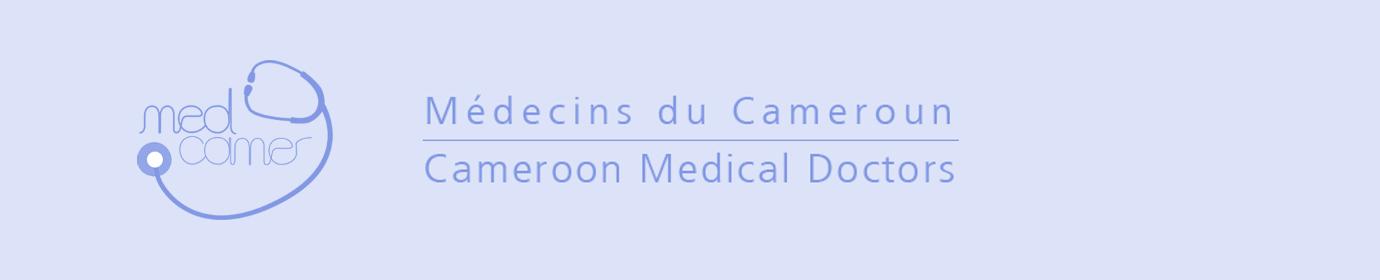 MEDCAMER - Médecins du Cameroun